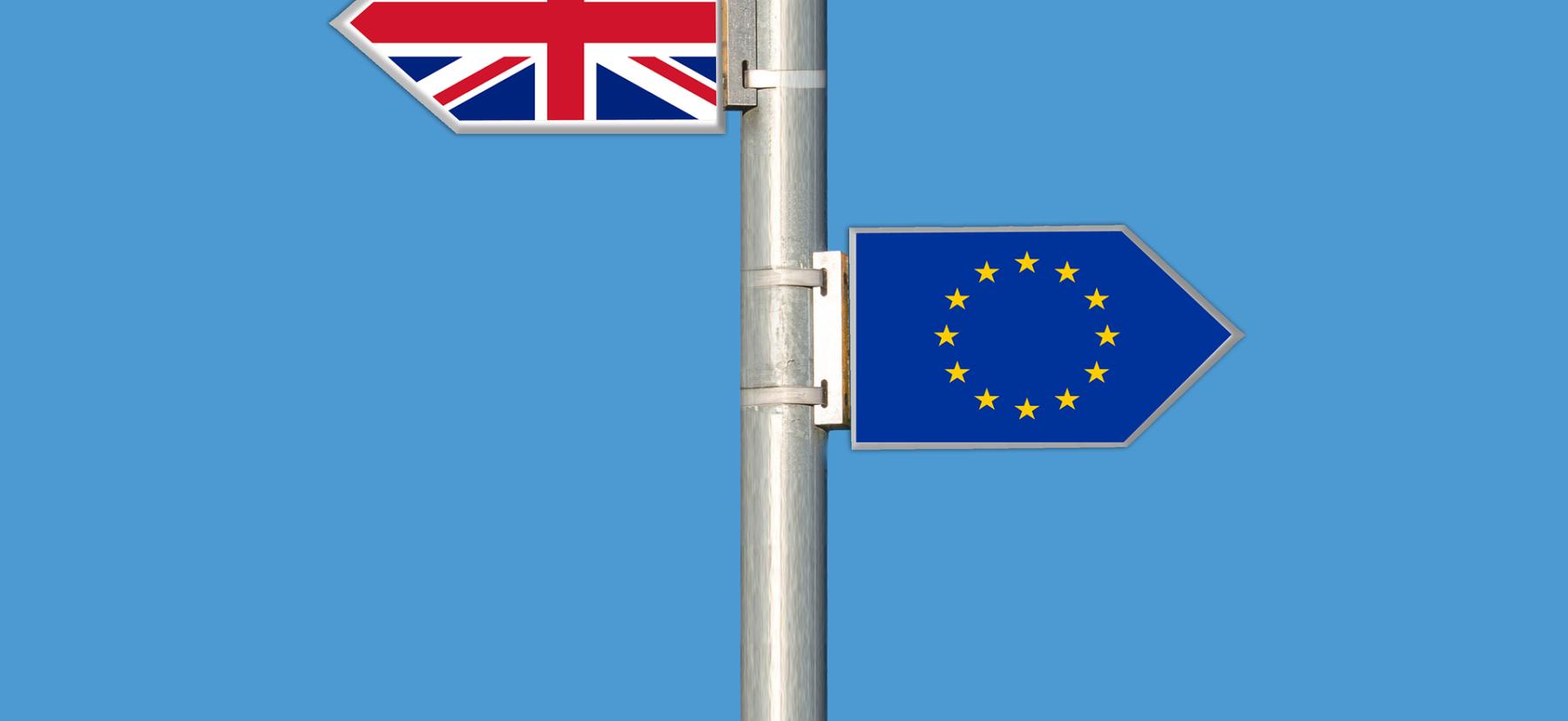 brexit_social_care