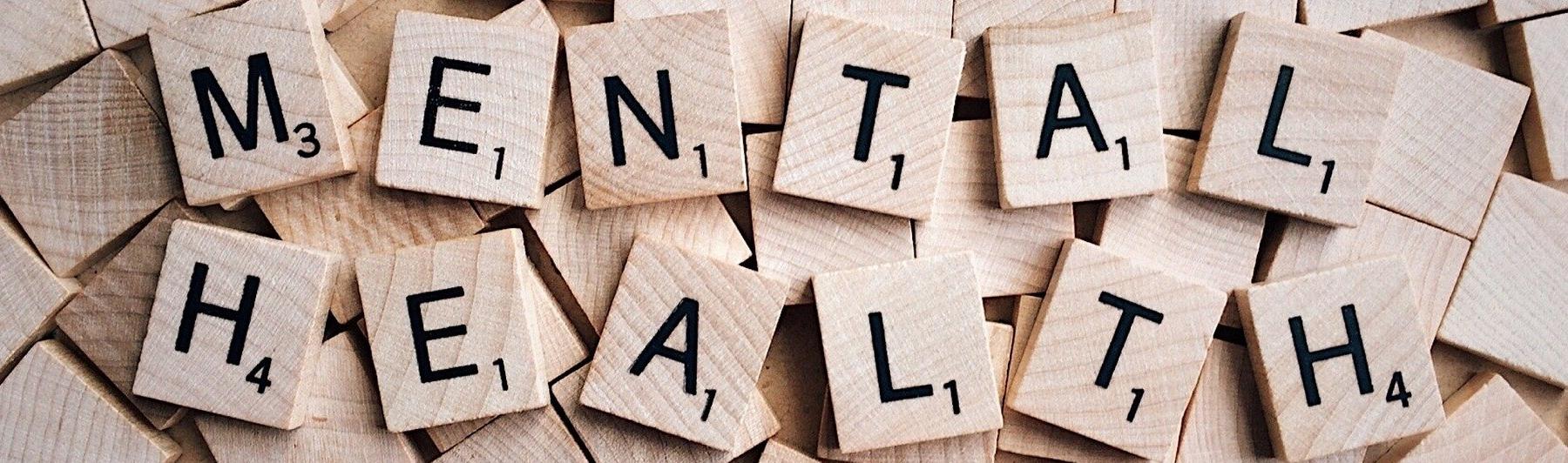 mental_health_act_social_care