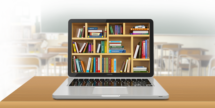Social Care Webinar Library